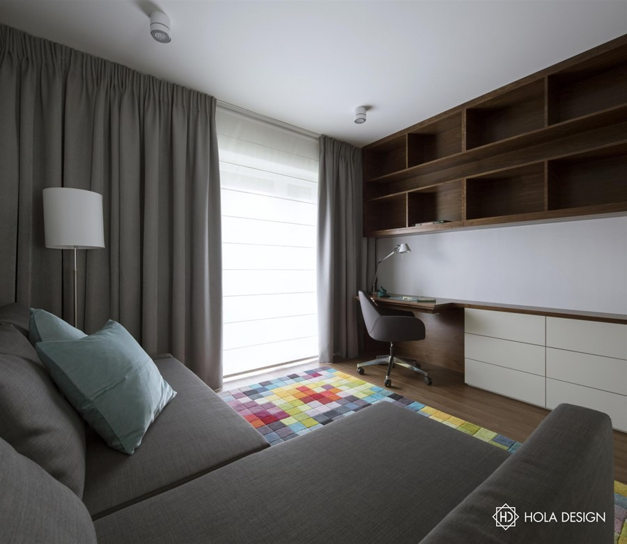 praga-apartment-by-hola-design-12