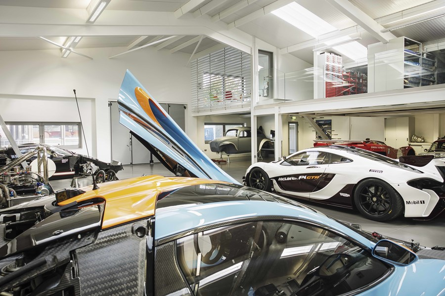 supercar-workshop-by-ob-architecture-02