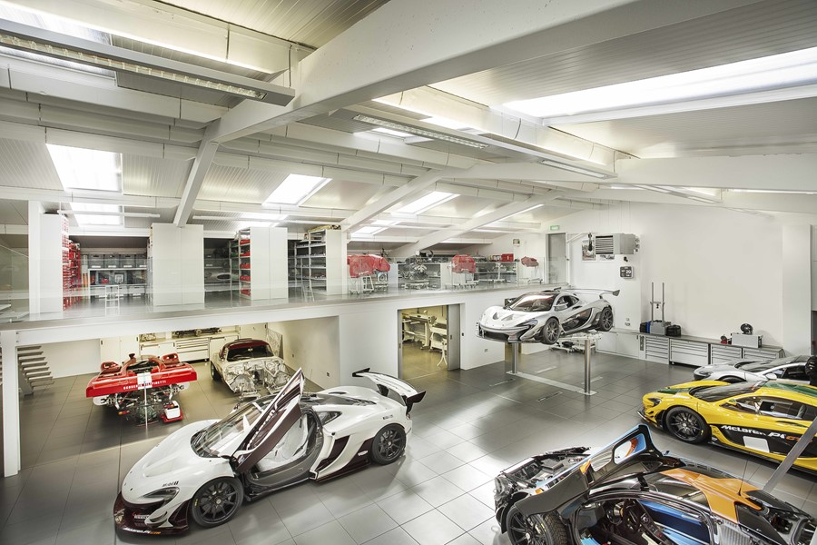 supercar-workshop-by-ob-architecture-03