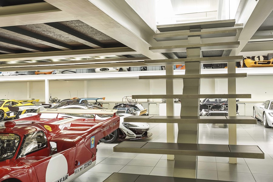 supercar-workshop-by-ob-architecture-06