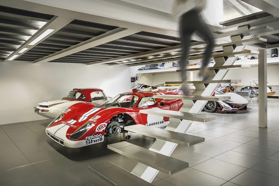supercar-workshop-by-ob-architecture-08