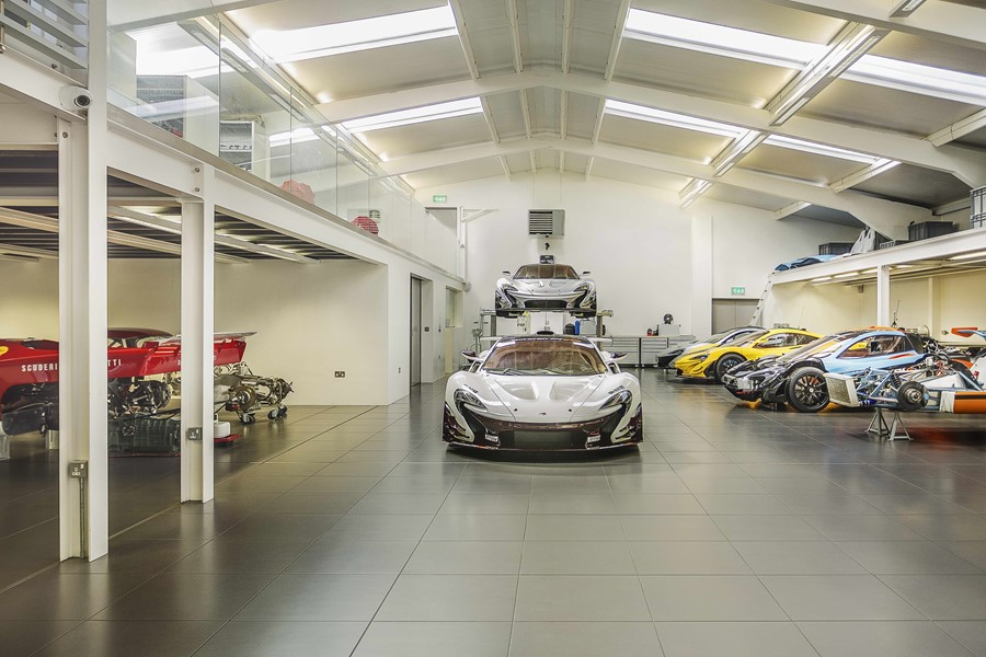 supercar-workshop-by-ob-architecture-09