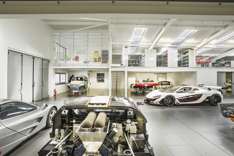 supercar-workshop-by-ob-architecture-10