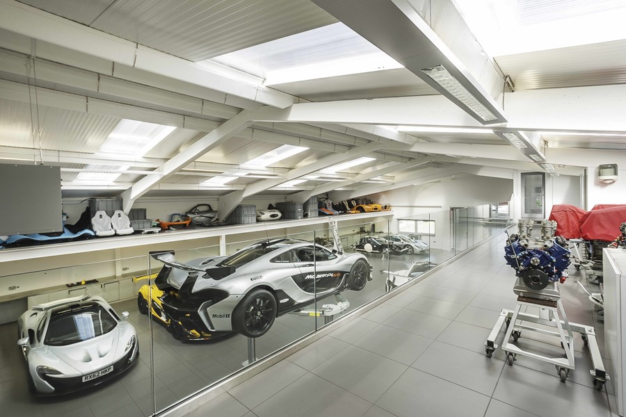 supercar-workshop-by-ob-architecture-12