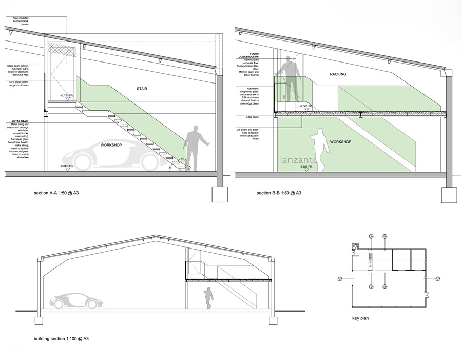 supercar-workshop-by-ob-architecture-16