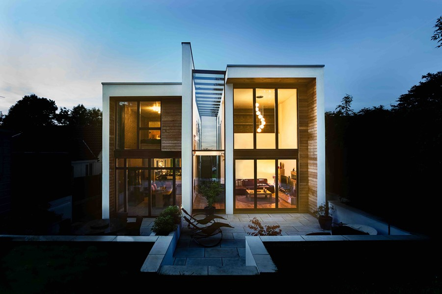 wrap-house-by-ob-architecture-13
