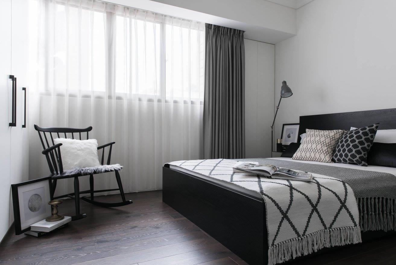 Home Amore By Ris Interior Design Myhouseidea