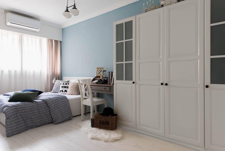 home amore by ris interior design myhouseidea. Black Bedroom Furniture Sets. Home Design Ideas