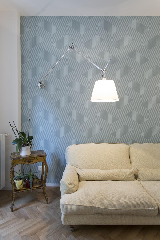 CCS apartment by PLUS ULTRA studio - MyHouseIdea