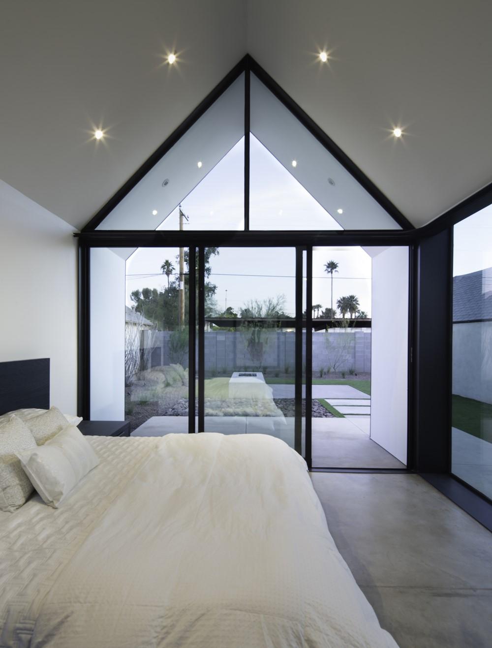 escobar renovation by chen suchart studio myhouseidea. Black Bedroom Furniture Sets. Home Design Ideas