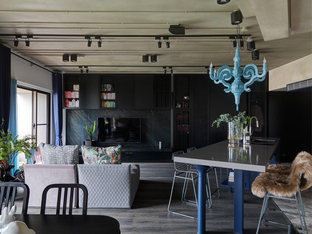 Kc home by ganna design myhouseidea for Design homes kc