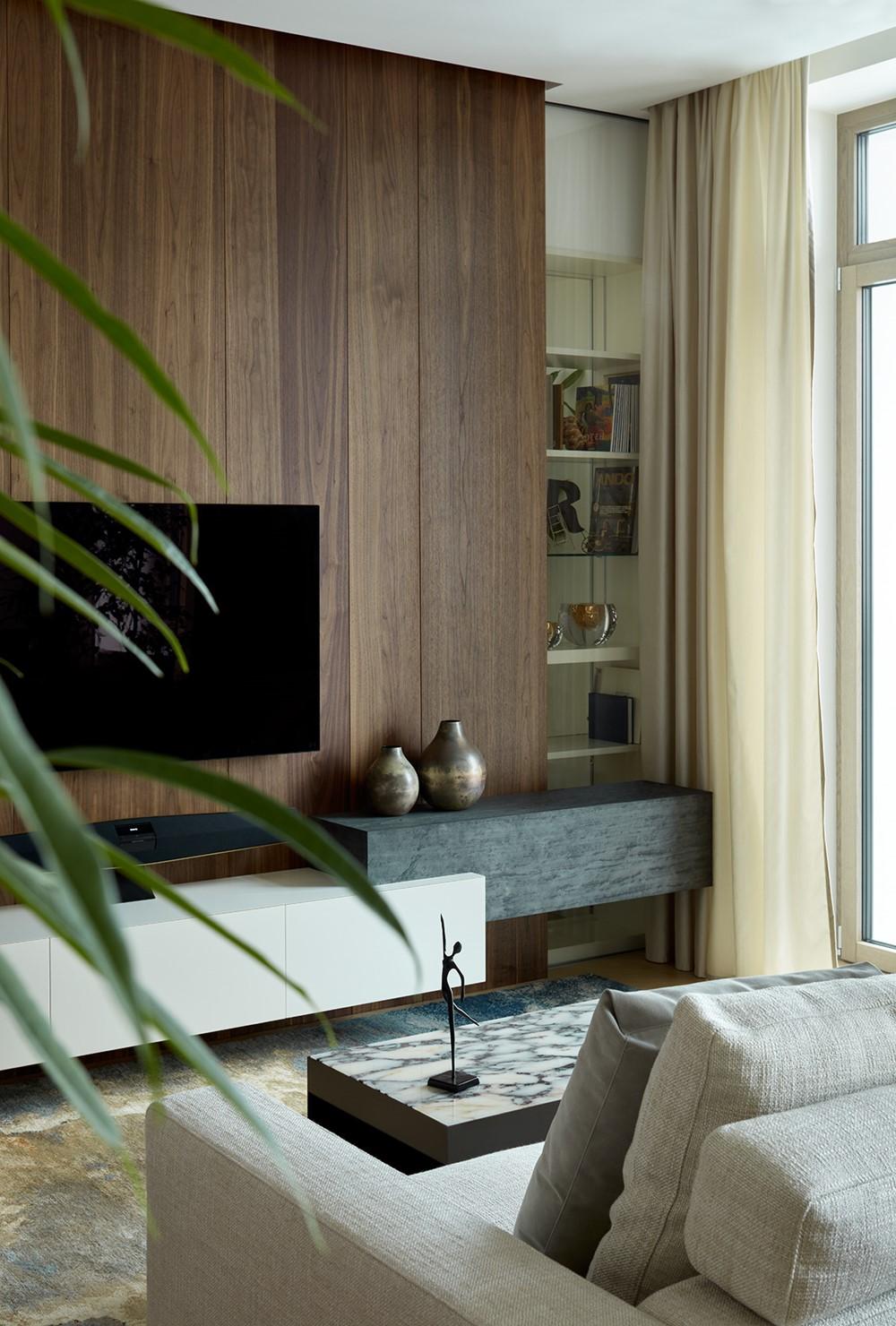 Happy Homes Apartments
