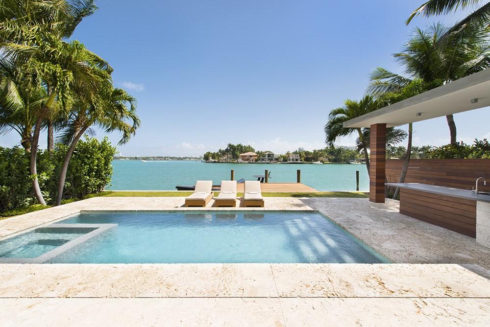Island House Hotel Miami Beach Fl
