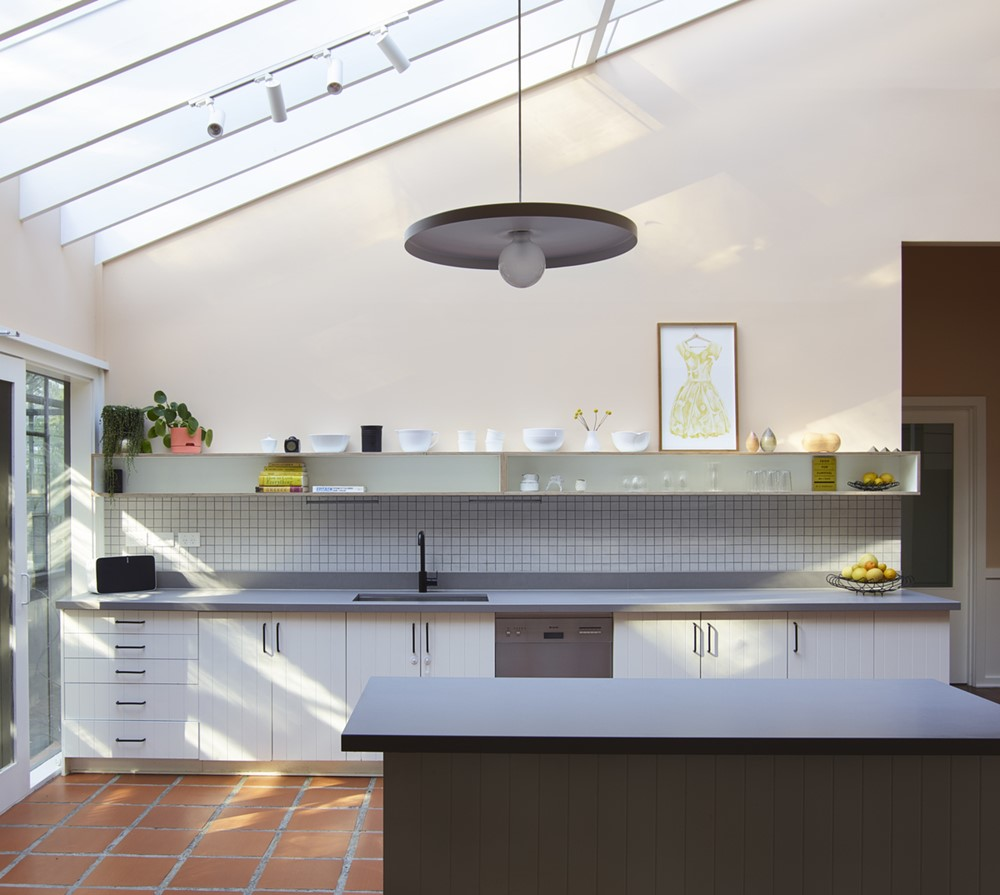 Selby Aura Family Home by Drawing Room