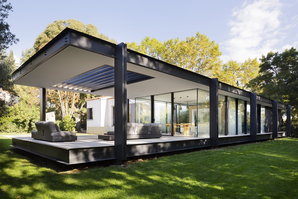 ctn house archives myhouseidea. Black Bedroom Furniture Sets. Home Design Ideas