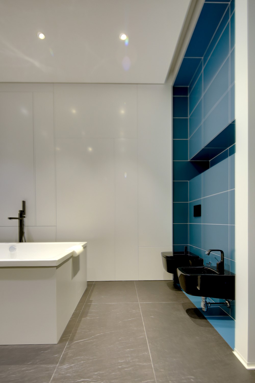 16th Apartment By Balbek Bureau Myhouseidea