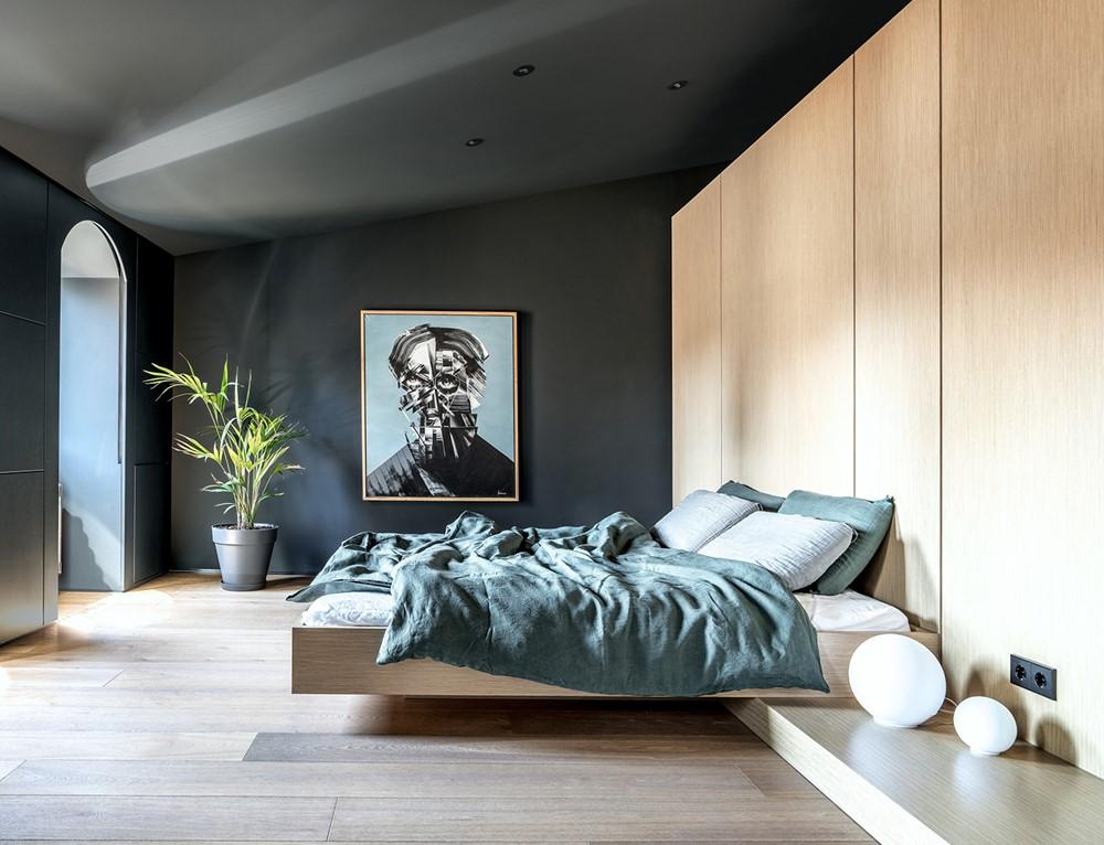 Miegamasis PUSHKA-by-Balbek-Bureau-15