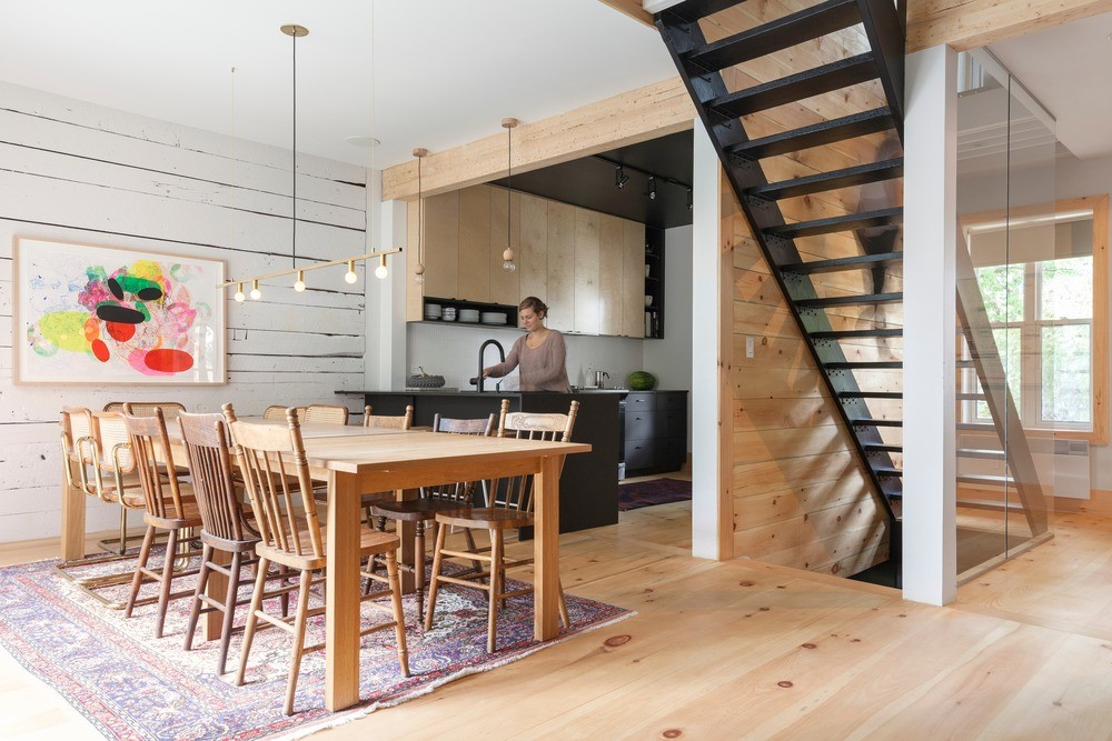 Myhouseidea architecture homes inspirations and more.