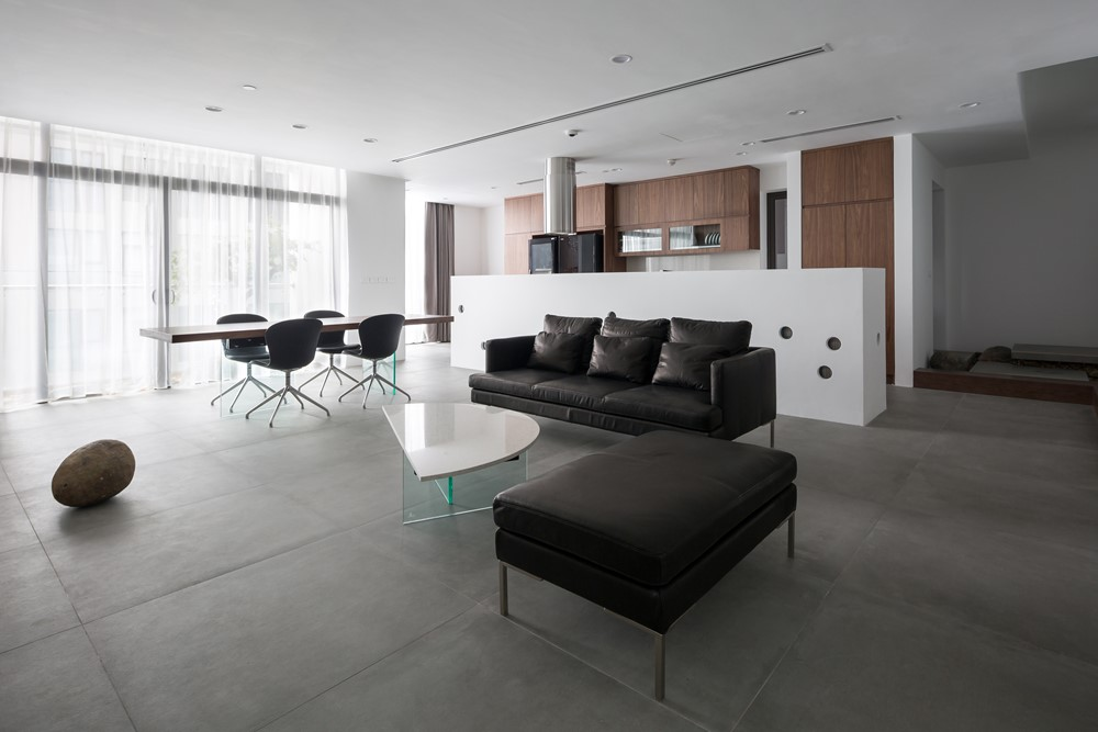 69 Thuy Khue Apartment By NOWA 05