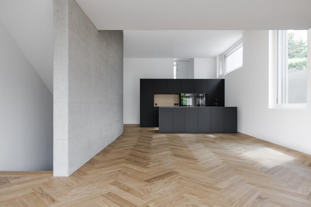 Rottmannsboden_Duplex by KOHLERSTRAUMANN