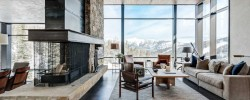 Mountain Modern by Pearson Design Group.