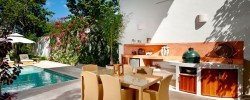 Casa CP78 by Taller Estilo Arquitectura