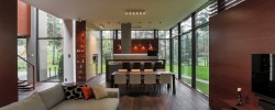 Onyx House by Arch-D