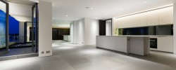 Thames Quay by Gregory Phillips Architect