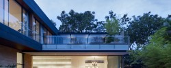 45 Faber Park by ONG&ONG Pte Ltd