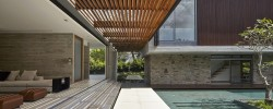 JKC2 by ONG&ONG Pte Ltd