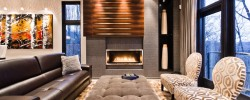 St-Sauveur Residence by ActDesign